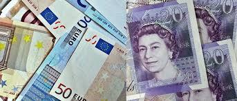 Euró árfolyam, dollár árfolyam, valutaváltó, árfolyam