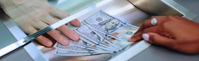 árfolyam, valutaváltó, euró árfolyam, dollár árfolyam