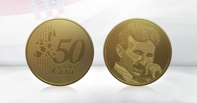 horvát euró